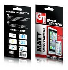 Pellicola per Sony Ericsson Xperia X10 Mini, Anti-Impronte, proteggischermo