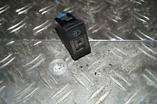++ Audi A6 / 100 C4 Schalter für Leuchtweite Höhenregulierung LWR 4A0941301 A +