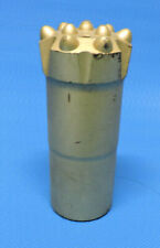 "Sandvik Button Bit 1 7/8"" 7733-5348A-R48 48mm"