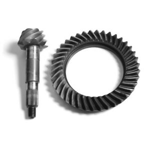 Differential Ring and Pinion-XL Precision Gear 44D488R