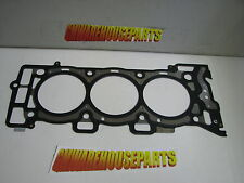 GM OEM-3.6 RIGHT HEAD GASKET FITS MANY YEARS CHECK COMPATIBILITY NEW GM 12634479