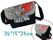 Sac Fairy Tail / Bag Fairy Tail