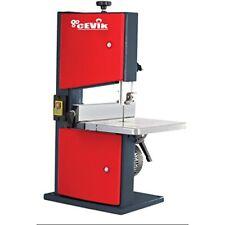 Sierra de cinta Cevik Cp28-182 tienda Primeraocasion