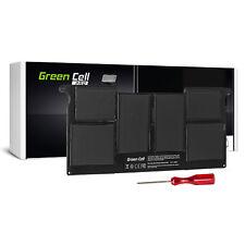 Green Cell Batería A1406 para Apple MacBook Air 11 A1370 Mid 2011 2012 35Wh