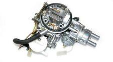 Weber 32 34 TLA Vergaser Überholung inkl. Teile + Einstellung VW & Wartburg 1.3