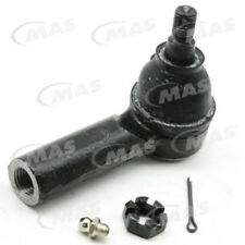 MAS Industries T2048 Outer Tie Rod End