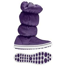 Adidas Originals Adiwinter Boot Purple JS Y3 US 7.5