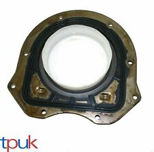 BRAND NEW FORD TRANSIT REAR CRANKSHAFT SEAL 2.2 2.4 TDCi OIL SEAL MK7 FWD RWD