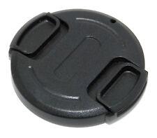 JJC Objektivdeckel 46mm Schutzdeckel
