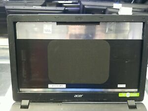 Aspire ES1-531  LCD SCREEN ASSEMBLY FOR PARTS