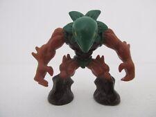 Figurine GORMITI Série 1 - Peuple de la Forêt - MIMIC LE RAPIDE