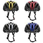 Bicycle Helmet Cycling Helmet Skate Helmet Safety Adjustable Practical Adult