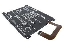3.8V Battery for Sony Ericsson C6916 L39T L39U LIS1532ERPC Premium Cell UK NEW