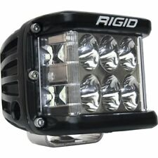Rigid Industries 261313 D-SS Series Pro Driving Light Surface Mount White LED