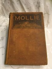 MOLLIE by Eustace Hale Ball ~ Hardcover 1926