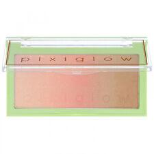 Pixi Beauty, Pixiglow Cake, 3-in-1 Luminous Transition Powder, Gilded Bare 0.85