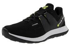 Adidas Five Ten Access Mesh Men's Size 9 Approach Hiking Scrambling Shoes 5362