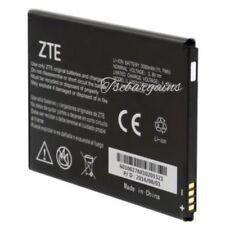 ZTE AVID 916 Z916 ZMAX GRAND LTE Z916BL GENUINE 3080mAh STANDARD BATTERY