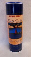 Trader Joes Sea Salt Stash Spy Safe Hidden Diversion Safety Security Compartment