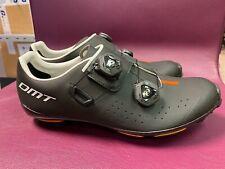 DMT DM1 MTB Shoes - Black - 41