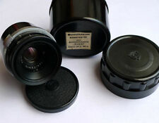 jupiter 12 35 2,8 lens biogon jena opton for Kiev Carl Zeiss Contax I II III