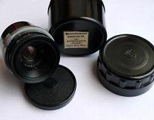 jupiter 12 35 2,8 lens biogon jena opton for Kiev Carl Zeiss Contax I II III
