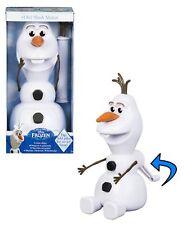 Disney Frozen Olaf Slush Maker Brand New Gift