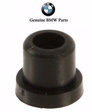 Genuine BMW E46 E39 E38 E90 E92 E60 X5 X3 Z4 M3 735iL 740i 740Li Emblem Grommet