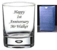 Unbranded Whiskey Glasses/Steins/Mugs Barware