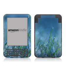 Kindle Keyboard Skin - Dew by Andreas Stridsberg - Sticker Decal