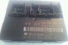 1K0959433AH OCTAVIA MK2 COMFORT BODY CONTROL MODULE ECU VW SKODA SEAT CCM
