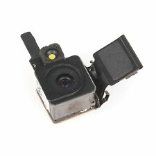 Replacement Repair Part Rear Back Camera Lens FOR APPLE IPHONE 4 4G