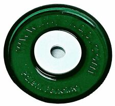 Gasket Washer and Cap for Leaking Keurig Brewers and K-Cups