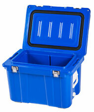 EOFY Sale 10% off 28L Cooler box Ice case heavy duty Rotomoulded Icebox