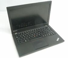 Lenovo PC Laptops & Netbooks Lenovo ThinkPad X240