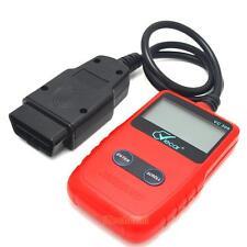 Car Scan VC309 OBDII/EOBD Car Engine Code Reader OBD2 Diagnostic Scanner Tool