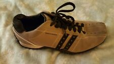 Skechers Golf Shoes Size 9.5