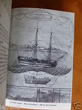 A. de Wismes - AINSI VIVAIENT LES MARINS - marine