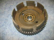 CLUTCH BASKET DUCATI RT 450 450RT 1970 1971 1972 350 RT450