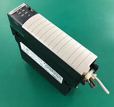 Allen Bradley ControlLogix 1756-M02AE/A Rev R01 2-Axis Servo Module Firmware 3.1