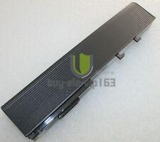 7800 mah Battery for ACER 2420 2920 BTP-AMJ1 BTP-ANJ1 BTP-AOJ1 BTP-APJ1 BTP-ARJ1