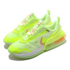 Nike Wmns Air Max вверх едва Вольт атомный розовый женская повседневная обувь CK7173-700
