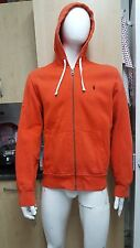 POLO BY RALPH LAUREN Men's Amazing Jacket size: M