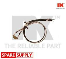 CABLE, PARKING BRAKE FOR OPEL NK 9036123