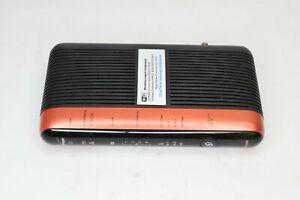 Verizon Actiontec MI424WR Rev. I Wireless Router - NO POWER SUPPLY OR ANTENNA