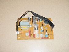 Toastmaster Bread Machine Power Control Board 1194 Parts