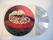 BIRDY NAM NAM : GOIN' IN ( NOOB REMIX ) [ CD SINGLE PORT GRATUIT ]