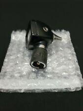 Welch Allyn 25020a Otoscope Head