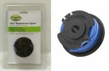 """Expert Gardener Replacement .065"""" Electric Trimmer String Line Spool AEG41S"""