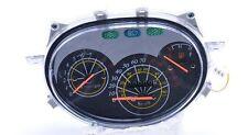 49.5cc-150cc VIP Future Champion /Tao/Tao 4 stroke QMB 139 GY6 Speedometer-2738E